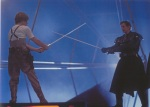 Behind-The-Scenes-of-Star-Was-The-Empire-Strikes-Back-48