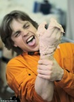 Behind-The-Scenes-of-Star-Was-The-Empire-Strikes-Back-49