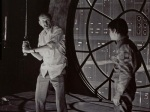 Behind-The-Scenes-of-Star-Was-The-Empire-Strikes-Back-50