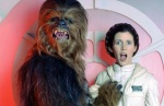 Behind-The-Scenes-of-Star-Was-The-Empire-Strikes-Back-51