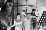 Behind-The-Scenes-of-Star-Was-The-Empire-Strikes-Back-52