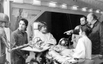 Behind-The-Scenes-of-Star-Was-The-Empire-Strikes-Back-53