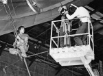 Behind-The-Scenes-of-Star-Was-The-Empire-Strikes-Back-54