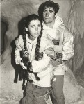 Behind-The-Scenes-of-Star-Was-The-Empire-Strikes-Back-56