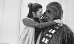 Behind-The-Scenes-of-Star-Was-The-Empire-Strikes-Back-57