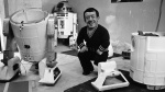 Behind-The-Scenes-of-Star-Was-The-Empire-Strikes-Back-58