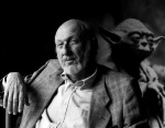 Behind-The-Scenes-of-Star-Was-The-Empire-Strikes-Back-62