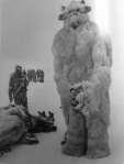 Behind-The-Scenes-of-Star-Was-The-Empire-Strikes-Back-63