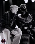 Behind-The-Scenes-of-Star-Was-The-Empire-Strikes-Back-66