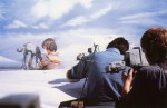 Behind-The-Scenes-of-Star-Was-The-Empire-Strikes-Back-67