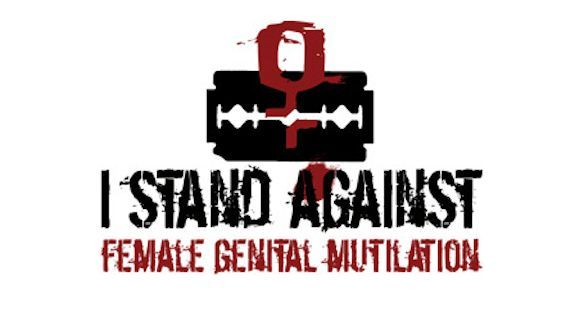 female-genital-mutilation