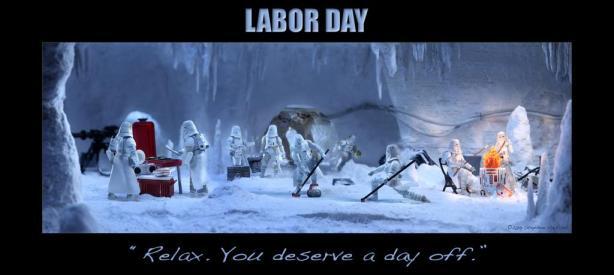 Hayford-Hoth-Labor-Day