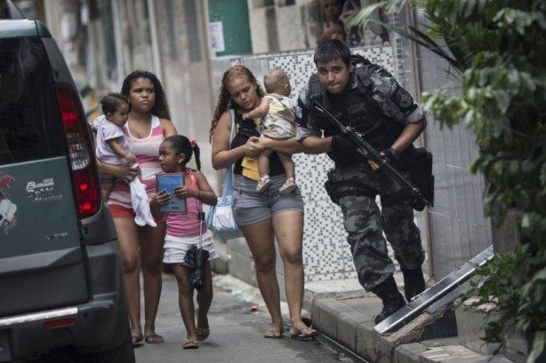 riodejaneiro-favela