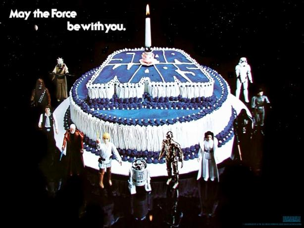star-wars-anniversary
