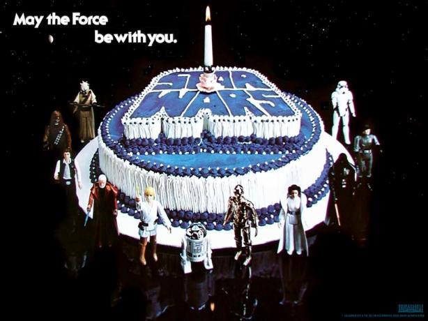 star-wars-anniversary