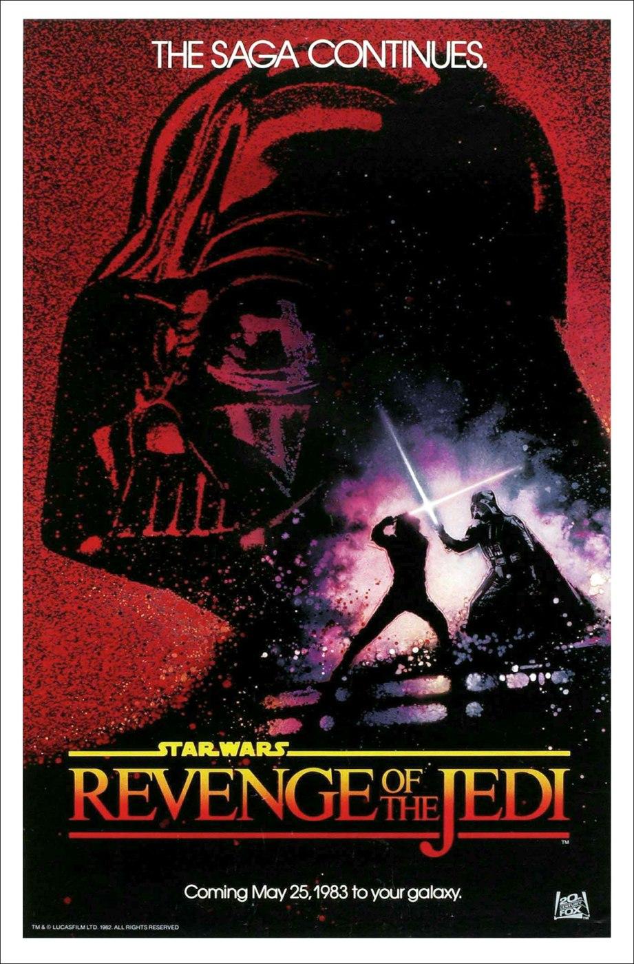 star-wars-revenge-of-the-jedi-poster