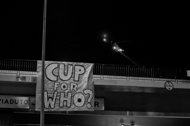 cup-for-who