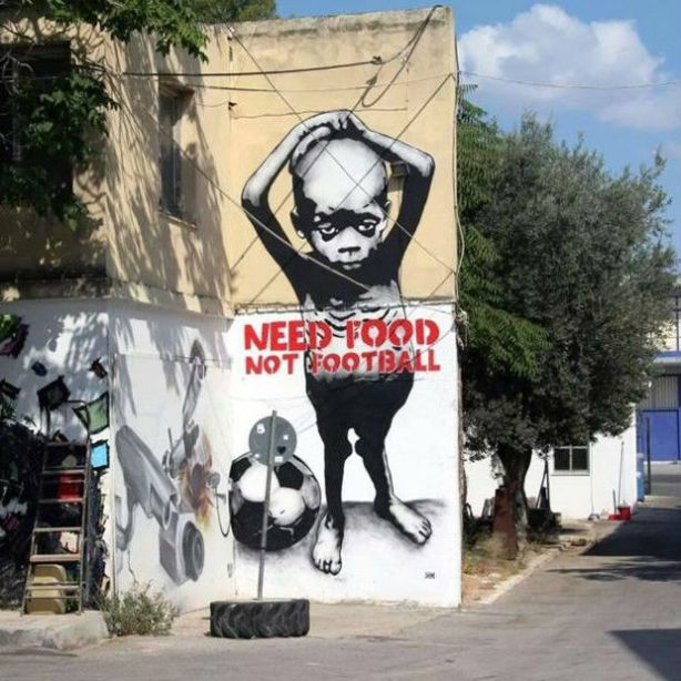 fifa-anti-world-cup-graffiti-2