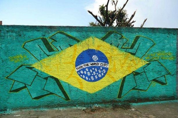 fifa-anti-world-cup-graffiti