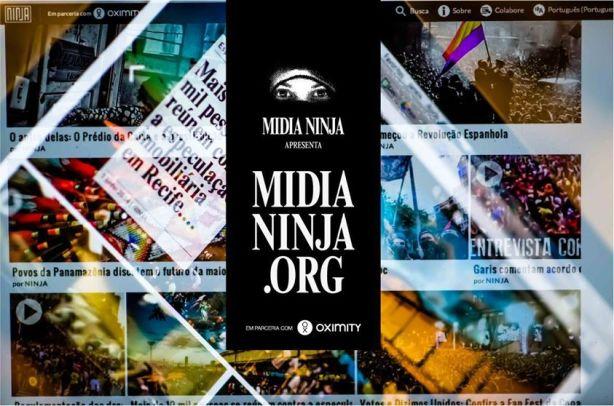 ninja-oximity