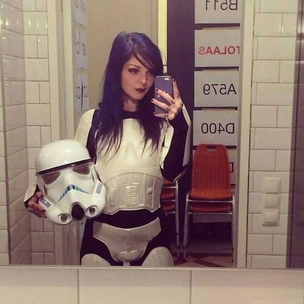 trooper-selfie2
