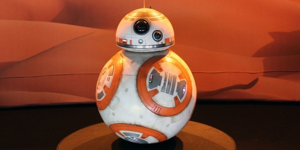BB-8-at-Star-Wars-Celebration