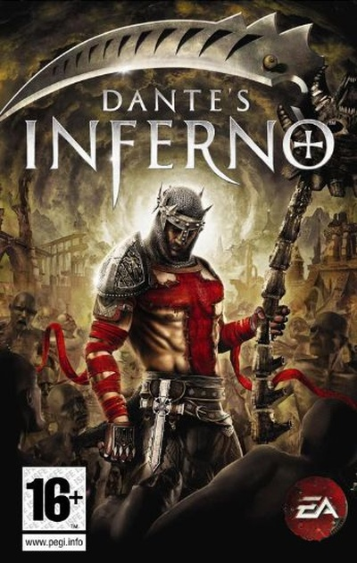 dantes_inferno_cover_art