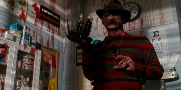 Freddy-Krueger-in-Wes-Cravens-A-Nightmare-on-Elm-Street