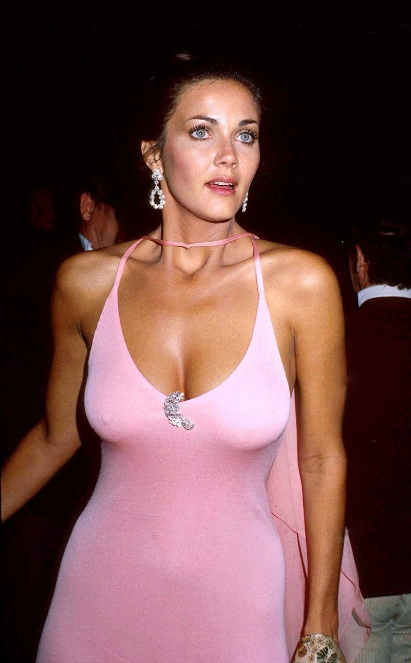 Lynda carter movies-9394