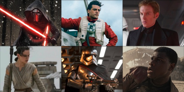 Star-Wars-7-Character-Guide