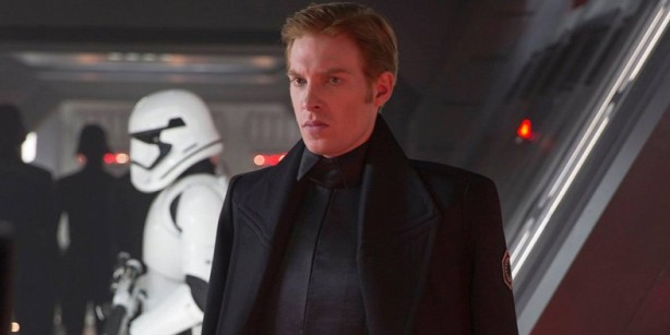 Star-Wars-7-General-Hux-Character-Name