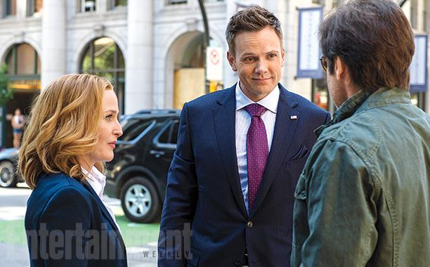 the-x-files-joel-mchale