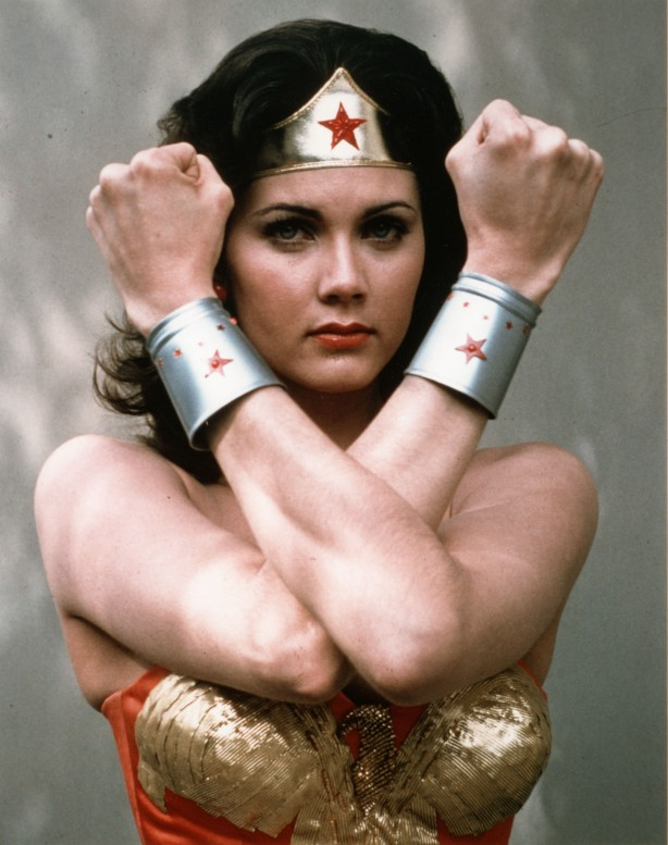 wonder-woman-lynda-carter-1