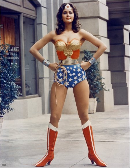 Wonder-Woman-lynda-carter-2