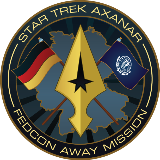 fedcon-away-mission