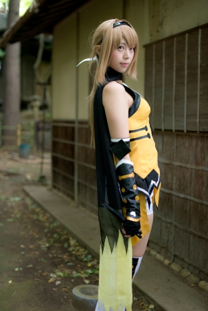HARUKA2065
