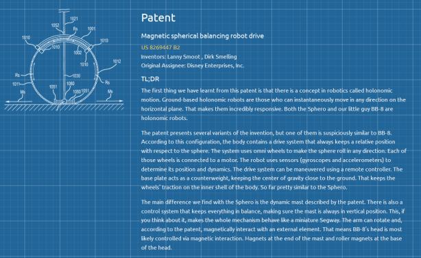patent_sphero