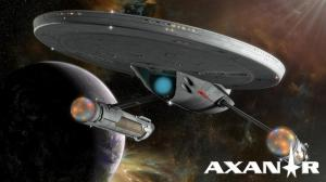 uss-ares