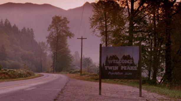 welcome_twin_peaks