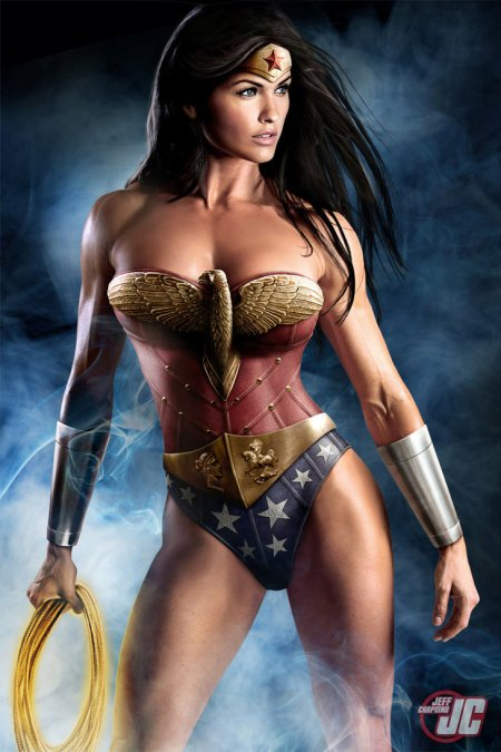 wonder_woman_by_jeffach