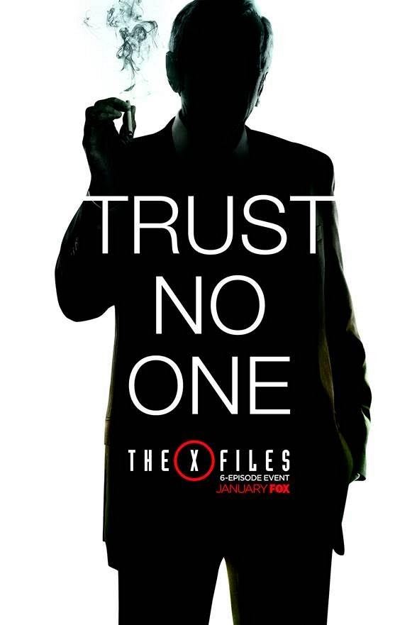X-Files-Cigarette-Smoking-Man-CSM