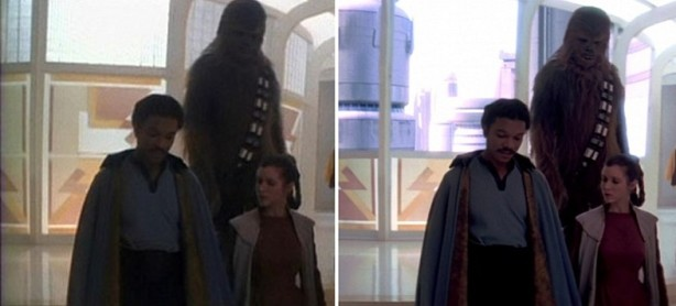 Star-Wars-Original-Trilogy-Changes-Cloud-City
