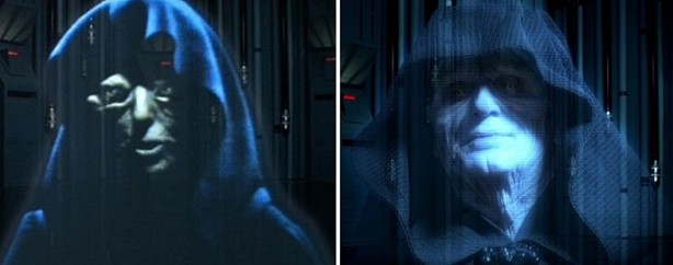 Star-Wars-Original-Trilogy-Changes-Emperor-Palpatine