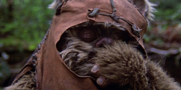 Star-Wars-Original-Trilogy-Changes-Ewoks-Blink
