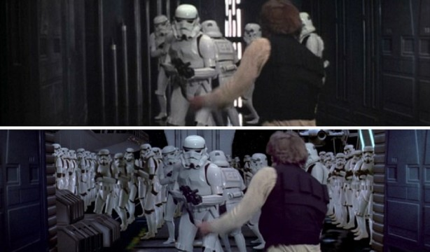 Star-Wars-Original-Trilogy-Changes-Han-Solo-Stormtroopers