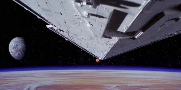 Star-Wars-Original-Trilogy-Changes-Opening-Shot-Star-Destroyer