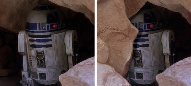 Star-Wars-Original-Trilogy-Changes-R2-D2-Rocks