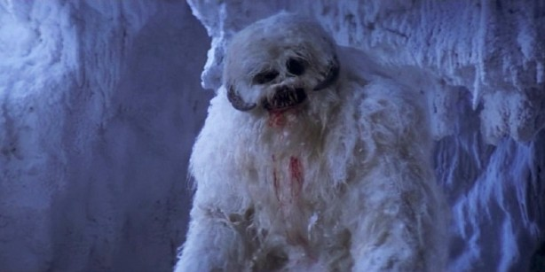 Star-Wars-Original-Trilogy-Changes-Wampa