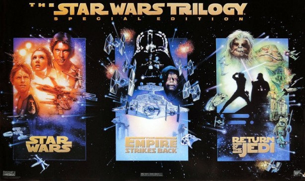Star-Wars-Trilogy-Special-Edition-Drew-Struzan