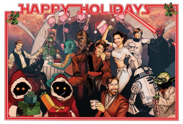 Happy-Holidays-star-wars